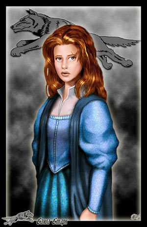 File:Sansa by Amok.jpg
