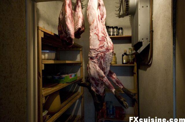 File:Roasted-wild-boar-01.jpg