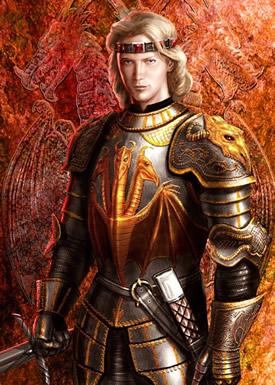File:Daeron I Targaryen.jpg