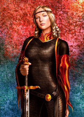 File:Visenya-Targaryen.jpg
