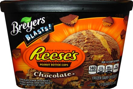 File:Nick breyers blasts chocolate reeses peanut butter cups frozen dairy dessert quart.jpg