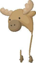 File:Hat moose.png