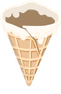 File:Whitechocolate.png