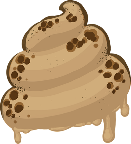 File:Bread thumb.png