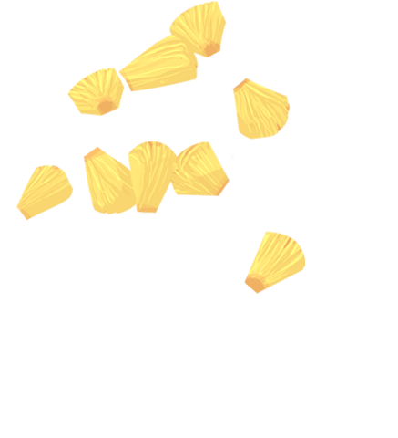 File:Choppedpineapple.png