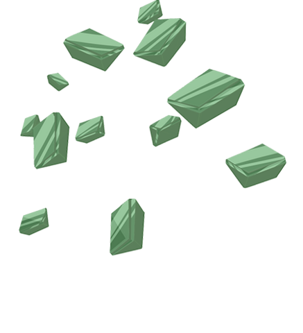 File:Emeralds.png