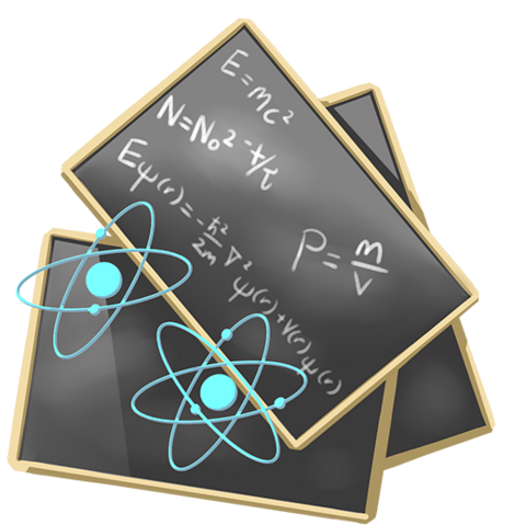 File:Physics.png
