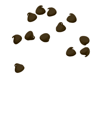 File:Darkchocolatechips.png