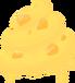 Mango thumb