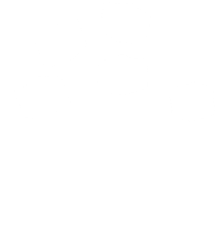 File:Icecubes.png