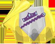 File:Cloak gamemaster.png