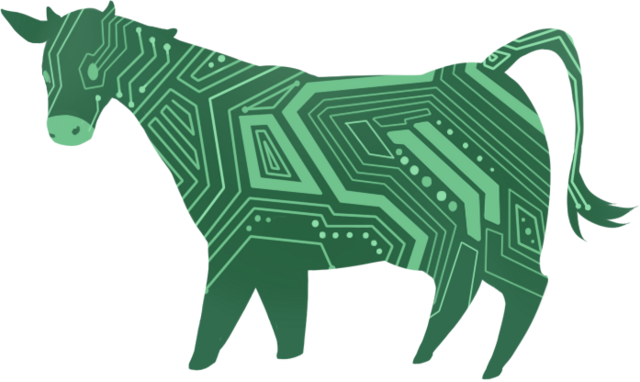 File:Cow digital.png
