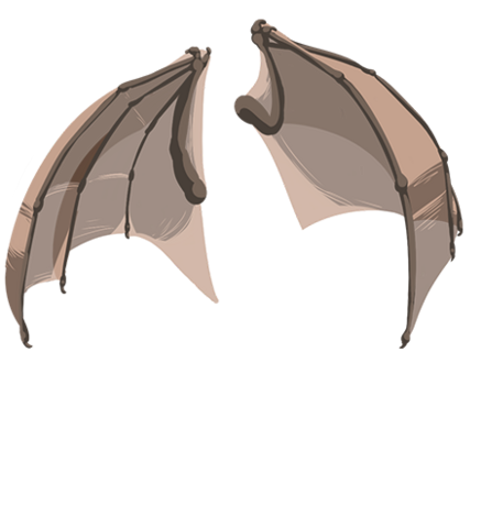 File:Batwings.png