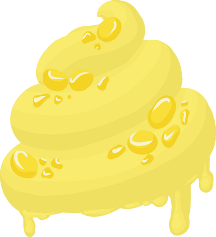 File:Corn thumb.png