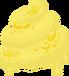 Corn thumb