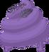 Lavender thumb