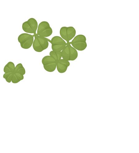 File:Fourleafclovers.png