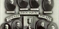 1919-20 WCIAU Season