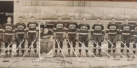 1936-37 OHA Senior Season