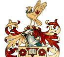 Sir George Williams Georgians