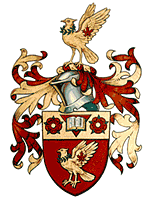 SGW coat of arms