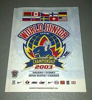 2003Worldr