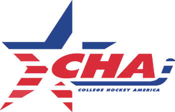 File:College Hockey America.jpg