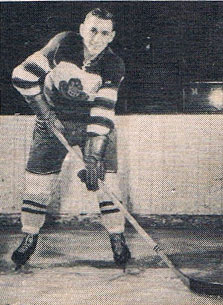 File:Gerryplamondon51-52QSHL.jpg