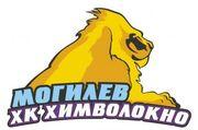 Khimvolokno Mogilev