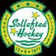 Solleftea HK