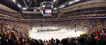 2009 MN Boys Hockey State Championship