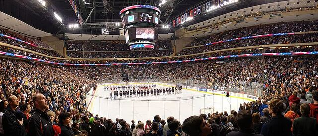 File:2009 MN Boys Hockey State Championship.jpg