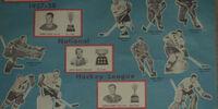 1958-59 NHL season