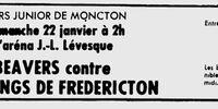 1977-78 NBJHL Season
