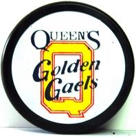 File:Queens-puck.70s.jpg