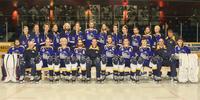 2013-14 NOJHL Season