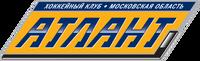 Atlant Logo