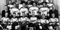 1951-52 Western Canada Allan Cup Playoffs