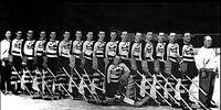 1939–40 New York Americans season