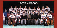 1979–80 Washington Capitals season