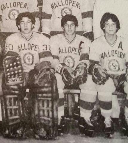 File:Hockey.png