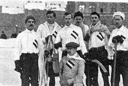 1912Austria