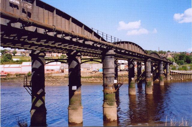 File:Blaydon-on-Tyne.jpg