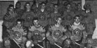 1952-53 WCIAU Season