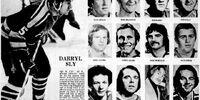 1975-76 Eastern Canada Allan Cup Playoffs