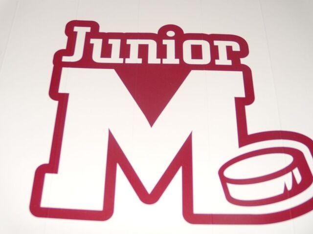 File:Logo Club de hockey junior de Montréal.JPG