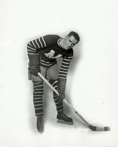 File:Archiewilcox.jpg
