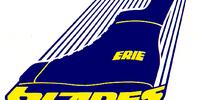 Erie Blades