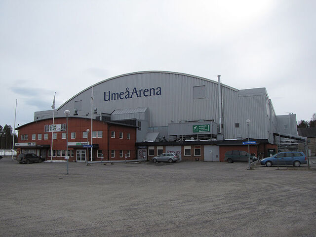 File:Umeå Arena 100415.jpg