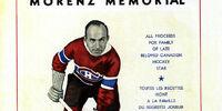 1937-38 NHL season